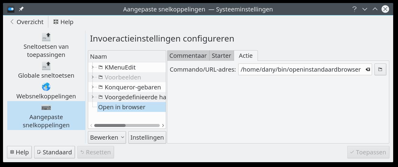 html open pdf in browser